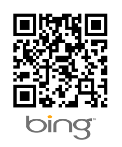 Use QR code to capture onsite reviews