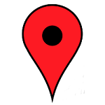 map pin 150x150 Local Marketing Solutions