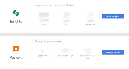 Google+ 1LocalBusiness Carlsbad