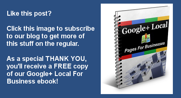 Google My Business Tips for Carlsbad Businesses