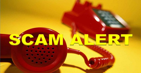 Google Phone Call Scam for Local Businesses