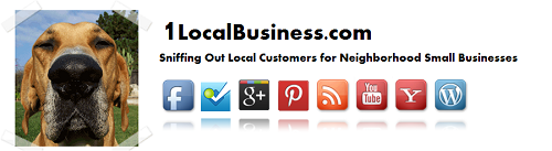 Carlsbad Local SEO & Social Media Reviews