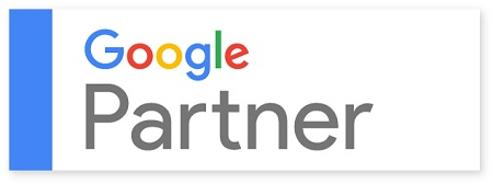 1LocalBusiness.com is proud to be a certified Google Partner in Carlsbad, CA.