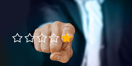 How To Get Fake Google Reviews Removed